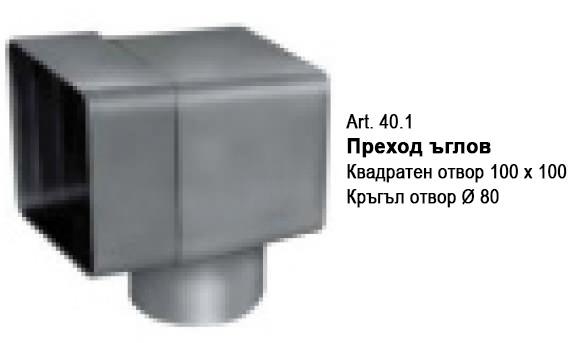 Art. 40.1