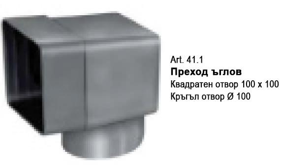 Art. 41.1